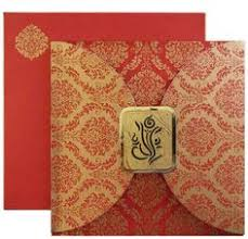 buy hindu wedding cards & indian wedding invitations online Indian Hindu Wedding Cards Online online shopping of indian wedding cards favors and wedding invitations announcements, accessories and stationery for hindu muslim christian and sikh hindu wedding cards online
