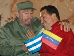 Táchira - Dictadura de Nicolas Maduro Images?q=tbn:ANd9GcT2BLkhslEJm70GTocd7W8WWWKoOLfPJCpjEEDlLWLQdsGy28Rh