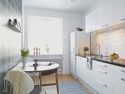 apartment kitchen decorating ideas on a budget. Apartment Kitchen Decorating Ideas On A Budget - New