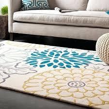 area rugs 5x8 brilliant brilliant popular of contemporary area rugs contemporary modern area blue area rugs