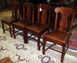 vintage dining room chairs. Delightful Decoration Vintage Dining Room Chairs Marvelous Design E