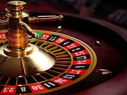 លទ្ធផលរូបភាពសម្រាប់ casino online