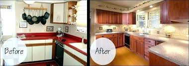 average cost to paint kitchen cabinets. Cost To Repaint Kitchen Cabinets How Much Does It Paint Resurface Cabinet Refinishing Average