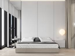 Bachelor Pad Bedroom Furniture 20 Light White Bedrooms For Rest And Relaxation