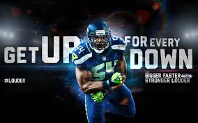 nfl backgrounds free