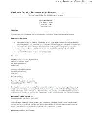 customer service representative resumes customer service representative resumes thrifdecorblog com