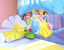 disney princess wall mural princess wallpaper murals mural princess wall murals wonderful wall mural mural princess