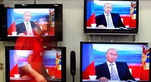 Of Politico Who Afraid Little A Magazine 's Propaganda Russian PnaxnwqB