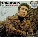 Tom Sings the Beatles