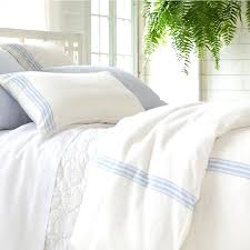 french duvet covers french style duvet covers nz