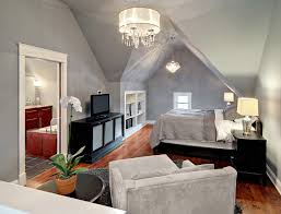 Attics Converted Into Master Bedroom Attic Remodel To A Bedroom - Attic bedroom