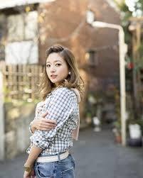 Aaa伊藤千晃さんの髪型ボブヘアを美容院でオーダーする方法行きつけの