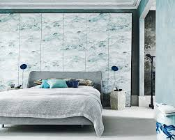 Bedroom Trends The Latest Looks For Your Bedroom Homes Gardens