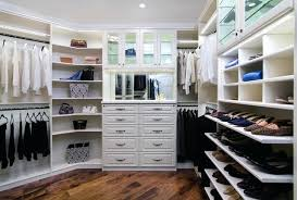 melamine closet shelving white thermally fused laminate with raised panel foil fronts and led lighting traditional