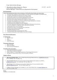 Human Services Certificate Sample Cover Letter For Human Services
