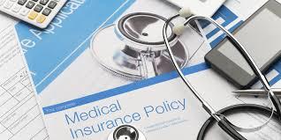 Medical insurance, billing and coding. Medical Insurance Billing And Coding Ntnci