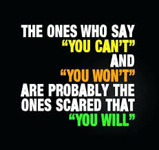 Motivational Quotes For Athletes Magnificent Sports Quotes Motivational Motivational Quotes Best Motivational
