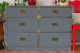 campaign style dresser. So Here She Is My Out Of Trend Goodwill Campaign Style Dresser Which Actually Really Love Inside