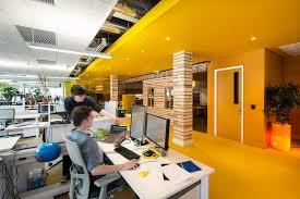 google dublin office. Google Dublin Office. Office Modern 17 Google\\u0027s New In Dublin.