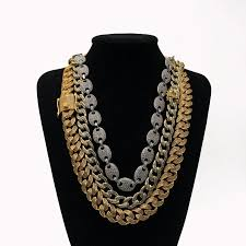 white gold plated silver link chain white gold plated silver link chain supplieranufacturers at alibaba