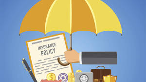 Term Insurance How To Buy The Right Term Insurance Plan