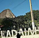 imagem de Ladainha Minas Gerais n-11