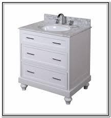 36 bathroom vanities with bottom drawer. inspiring 24 inch bathroom vanity with drawers best 20 36 vanities bottom drawer