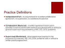 collaborative practice nursing essay writing   homework for you  collaborative practice nursing essay writing   image