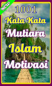 Kata Kata Motivasi Islami Kehidupan Cikimm Com