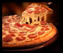 Dominos Pizza Não Para De Ganhar Novidades Dica Do Dia