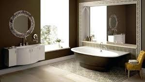 thin bathroom rugs oversize large rug oversized oval white bath long thin bathroom rugs