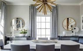 Interior Design Blog - A-List Interiors ☆ Interior Design