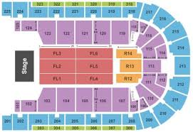 Boardwalk Hall Arena Boardwalk Hall Tickets And Boardwalk