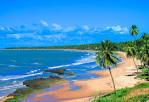 imagem de Japaratinga Alagoas n-8