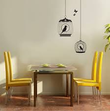 wall decals art ideas for family photos ...