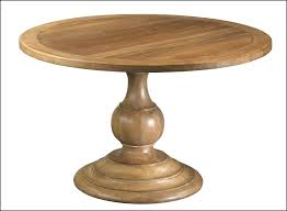 wood round extendable dining table table wood round extendable dining table lovely round dining table perfection