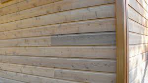 nice exterior wood siding types following luxurious article article types woods