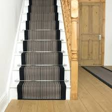 elegant cost to install carpet on sr how runner lnding labor average installing with rod concrete step ontario uk floor in one room only