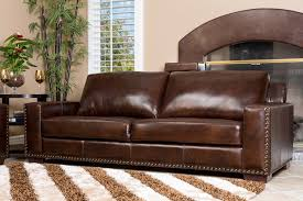 Leather Couch Restoration Restoration Hardware Leather Sofa Review Tehranmix Decoration