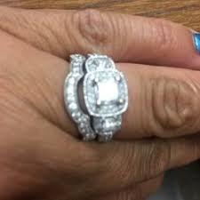 photo of harry s jewelry los angeles ca united states