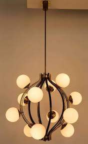 mid century modern lighting. Best Mid-century Modern Lighting Designers Mid Century K