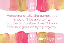 Mary Kay Quotes Inspiration 48 Quotes From Impressive Historical Women Reader's Digest