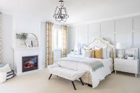 Sarah Richardson Bedroom Bedrooms Beautiful Designer Bedrooms To Inspire You Decorating