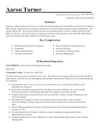 Sample Resume For Retail Manager Assistant Supervisor Resume Retail Manager Resume Sample J Client 47