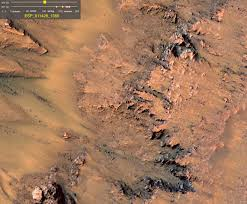 Extraterrestrial liquid water - Wikipedia
