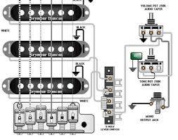 wiring diagram electric guitar Electric Guitar Wiring electric guitar wiring diagrams electric guitar wiring diagram