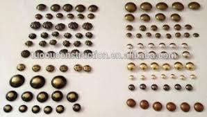 decorative nail heads for furniture. Decorative Nail Heads For Furniture,Sofa Nail/finishing Nail,decorative Furniture