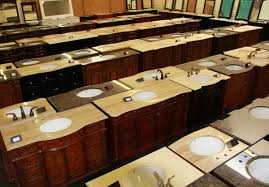 bathroom vanities in orange county. creative of bathroom vanities orange county ca with vanity stores atlanta in m