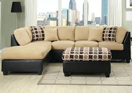 Buy Modern Furniture Cool Inspiration