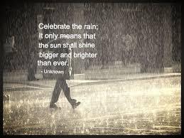best rainy day quotes ideas rainy day poem rainy day quote